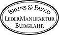 logo-brunsfayed.jpg